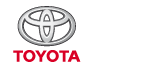 Coches Toyota